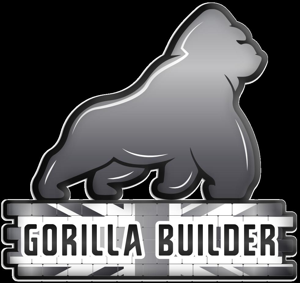 Builders Bracknell